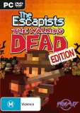 Team17 Software The Escapists The Walking Dead PC Game