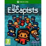 Team17 Software The Escapists Xbox One Game