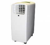 Teco PO35CFALHBE Portable Air Conditioner