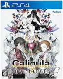 NIS The Caligula Effect Overdose PS4 Playstation 4 Game