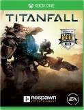 Electronic Arts Titanfall Xbox One Game