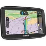 TomTom Start 62 GPS Device