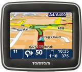 TomTom Start Classic GPS Device