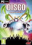 UIG Entertainment Disco Manager PC Game