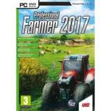 UIG Entertainment Professional Farmer 2017 PC Game