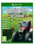 UIG Entertainment Professional Farmer 2017 Xbox One Game