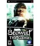 Ubisoft Beowulf The Game PSP Game