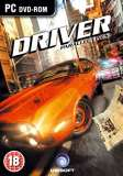 Ubisoft Driver Parallel Lines PC Game