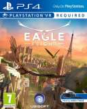 Ubisoft Eagle Flight PS4 Playstation 4 Game