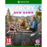 Ubisoft Far Cry New Dawn Xbox One Game