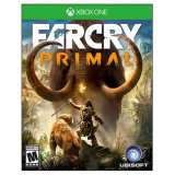 Ubisoft Far Cry Primal Xbox One Game