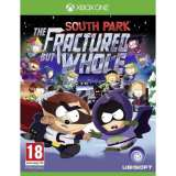 Ubisoft South Park The Fractured But Whole Xbox One Game