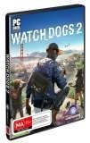 Ubisoft Watch Dogs 2 PC Game