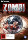 Ubisoft Zombi PC Game