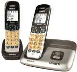 Uniden DECT3236+1 Phone