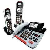 Uniden SSE37+2 Corded and Cordless Digital Phones