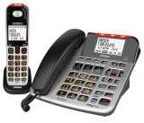 Uniden SSE47+1 Phone