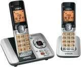 VTech 17550+1 Phone