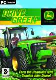 Valusoft John Deere Drive Green PC Game