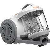 Vax VWC Vacuum