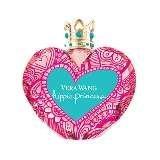 Vera Wang Hippie Princess 50ml EDT Women's Perfume
