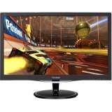 Viewsonic VX2257MHD 22inch FHD Monitor