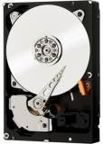 Western Digital WD1003FZEX 1TB SATA Hard Drives