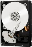 Western Digital WD3000F9YZ SE 3TB SATA Hard Drives