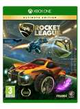 Warner Bros Rocket League Ultimate Edition Xbox One Game