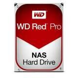 Western Digital Red Pro WD8001FFWX 8TB Hard Drive