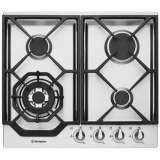 Westinghouse WHG646SA Kitchen Cooktop