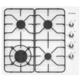 Westinghouse WHG640WB Kitchen Cooktop