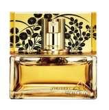 Shiseido Zen Secret Bloom Women's Perfume