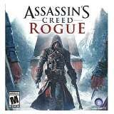 Ubisoft Assassin's Creed Rogue Xbox 360 Games