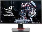 Asus PG278Q 27inch LCD Monitor