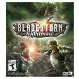 Tecmo Koei Bladestorm Nightmare PS4 Playstation 4 Games