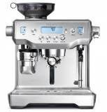 breville BES980 Coffee Maker