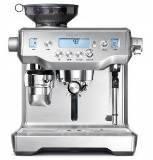 breville BES980 Coffee Maker
