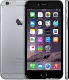 Apple iPhone 6 Plus 128GB Refurbished Mobile Phone