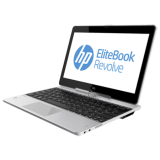 HP EliteBook Revolve 810 G3 M2Q35PA Laptop