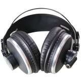 iSK HP-980 Headphones