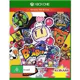konami Super Bomberman R Shiny Edition Xbox One Game