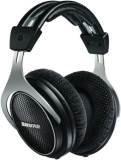 Shure SRH1540 Headphones