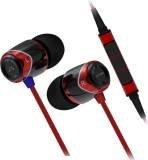 SoundMagic E10M Head Phones