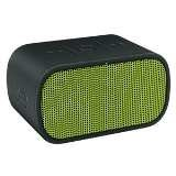 Logitech UE Mini Boom Portable Speakers