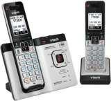 VTech 15750+1 Cordless Phone