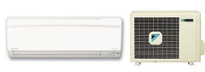 Daikin FTXS95L Air Conditioner