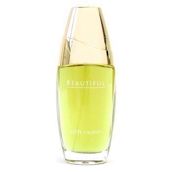 Estee Lauder Beautiful 30ml EDP Women's Perfume