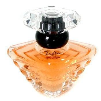 Lancome Tresor 100ml EDP Women's Perfume