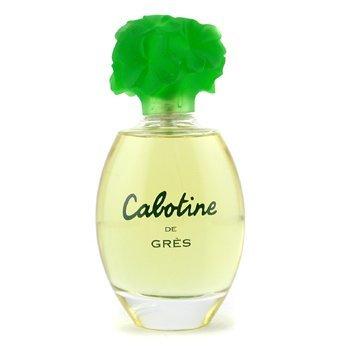 Gres Cabotine 100ml EDT Women's Perfume